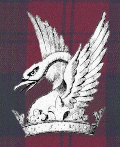 LSA Logo1
