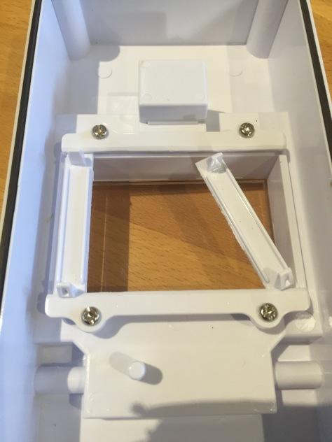 20-amp-3p-box-7